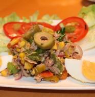 mediterraner-thunfisch-salat