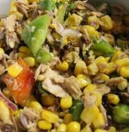mediterraner-thunfisch-salat-zubereitung