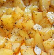 kartoffel-wuerfel