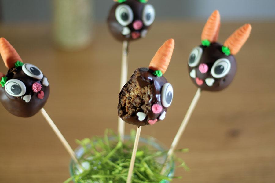 cake pops witzige praline passt auf jedes buffet. Black Bedroom Furniture Sets. Home Design Ideas
