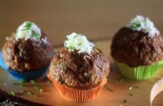 falsche-muffins-gross