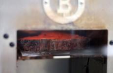 t-bone-steak-im-beefer