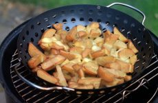 kartoffelscheiben-fertig-geraeuchert