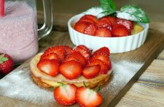tartelett-mit-erdbeer