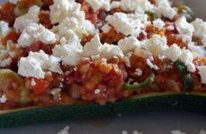 gefuellte-zucchini-vor-dem-ueberbacken